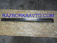Направляющая боковой двери для Fiat Ducato, фото 1