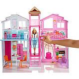 Городской дом Барби Малибу, фото 3