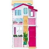 Городской дом Барби Малибу, фото 5