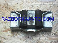 Подушка двигателя правая/левая для Fiat Ducato, фото 1