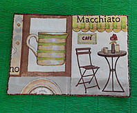 Обложка на паспорт 2