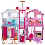 Городской дом Барби Малибу, фото 4