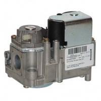Газовый клапан Honeywell VK4100С 1058