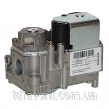Газовый клапан Honeywell VK4105С 1058