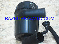 Бачок воздушного фильтра для Fiat Ducato