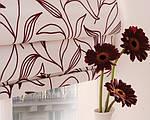 Как правильно рассчитать набор ткани для штор и гардин?