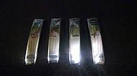 Хромированные накладки на ручки Fiat Doblo c 2010 год
