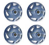 Колпаки на диски Mercedes Sprinter / VW Crafter