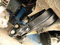 Замена подушек двигателя в Одессе