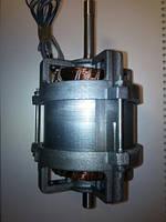 Мотор для шкафа сухожарового МизМа