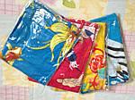 Халаты летние штапельные, фото 3