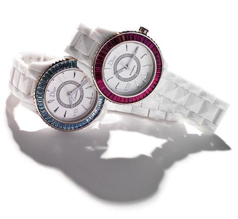 Копии (реплики) наручных часов известных брендов