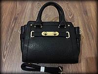 Женская сумка в стиле Hermes жіноча сумочка