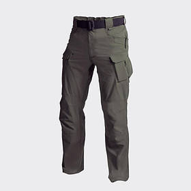 Штаны Outdoor Tactical - Taiga Green ||SP-OTP-NL-09
