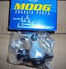 Шаровая опора ВАЗ 2101 - 2107 MOOG LA-BJ-0392 верхняя