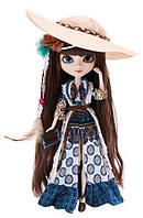 Кукла Pullip Тэффи/Коллекционная кукла Пуллип
