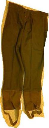 Костюм солдата, фото 2