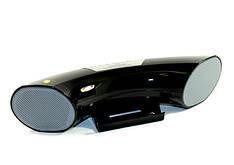 Портативні акустичні пристрої