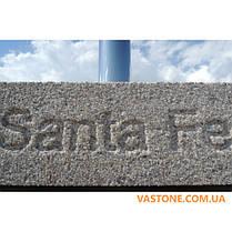 Стол «Санта-Фе» , фото 3