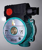 Циркуляционный насос Wilo STAR–RS 25/6–130 (Китай)