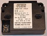Fida Compact 26/35 IT трансформатор поджига, фото 2