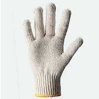 Перчатки белые 8400 DOLONI