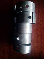 Втулки распредвала ГАЗ 53, 66  СССР