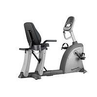 Горизонтальный Велотренажер SportsArt C55R