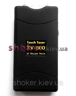 Электрошокер шершень 1002 puls купити шерхан 1101 police електрошокери львів купити електрошокер