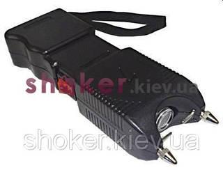 Электрошокер киев шокер фонарь украина украина шокеры