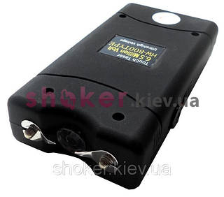 Электрошокер мини киев шокер украина фонарь електрошокери