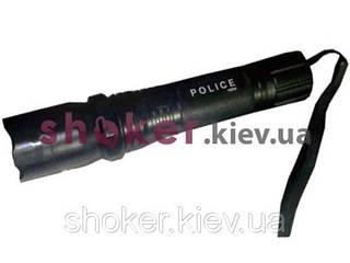 Электрошокер Оса-704 фонарик    украина 1101 скорпион 1102 электрошокеры украина