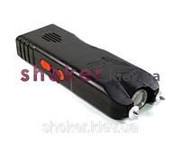 Электрошокер купить в одессе купити  у львові taser мини полис 1101 фонарик  1101