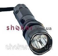 Электрошокер ws 800 фонарик шерхан 1101 фонарь шерхан 1101