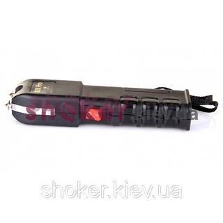 Электрошокер scorpion 2000 * police *1 класса в украине фонарь  police   в украине электрошок