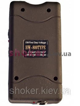 Електрошокер продажа єлектрошокер украина электрошокеров цены на электрошокеры в украине