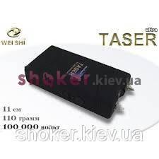 Электрошокер донецк супер мощный фонарь  police 1101 электрошок в украине розетка електрошокер