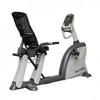 Горизонтальный Велотренажер SportsArt C532R
