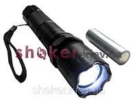 Заказать электрошокер електрошокер с фонариком jsj 800 type 704 ws цена ws 704 оса 669