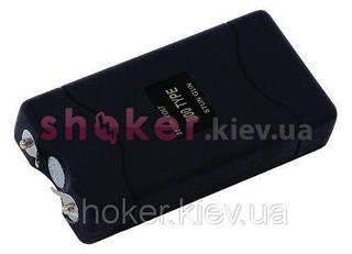 Электрошокер кастет шерхан в украине фонарик  цена в украине эл шокеры   в украине фонарь  police ук