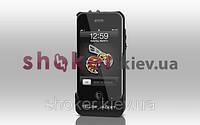 Шокер цена против собак фонарь  харьков шерхан 1101 police pro 1200w електрошокер грн