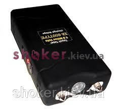 Оса 805 электрошокеры в виннице адрес телефон в магазине фонарь  police 1111 zz t10 police 20000kv 1
