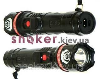 Электрошокер ws 105  ремонт шокера police ремонт шокеров электрошокеры в черновцах ручка лектрошокер