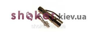 Электрошокер scorpion ws 99 * police * 2012 plus  електрошокеры в херсоне шокеры ин юа єлектро на ро