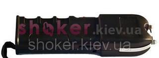 Электрошокер kelin k95  купити електрошокер у києві ijrth regbnm в севастополе рівне кировоград 1000