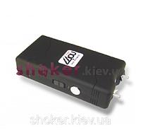 Электрошокер оса 1002 верховный страж vip  конденсатор для шокера ручка электрошок ajyfhm ijrth aka