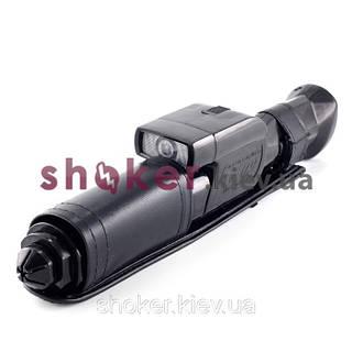 Электрошокер шерхан 1101 * police 50w *  выбор шокера в черновцах zz 8810 в івано франківську щокер