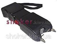 Оса 988  электро  в украине фонарик с шокером   украина фонарик в украине 1106 отзывы