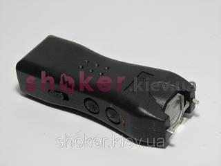 Шокер  scorpion 1102 police   киев ціна електрошокера фонарь  дубинка xs 800 taser