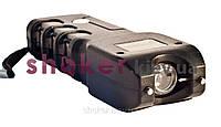 Электрошокер (шокер) (shoker) Оса-958 черного цвета недорогой украина